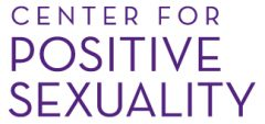 presents Positive Sexuality Conference 2020