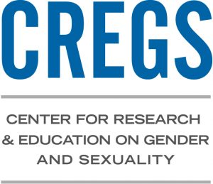 CREGS SFSU Summer Institute