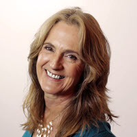 Linda Landon, PCC
