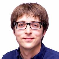 Daniel Copulsky
