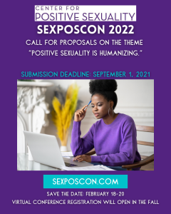 SPC 2022 Call for Proposals