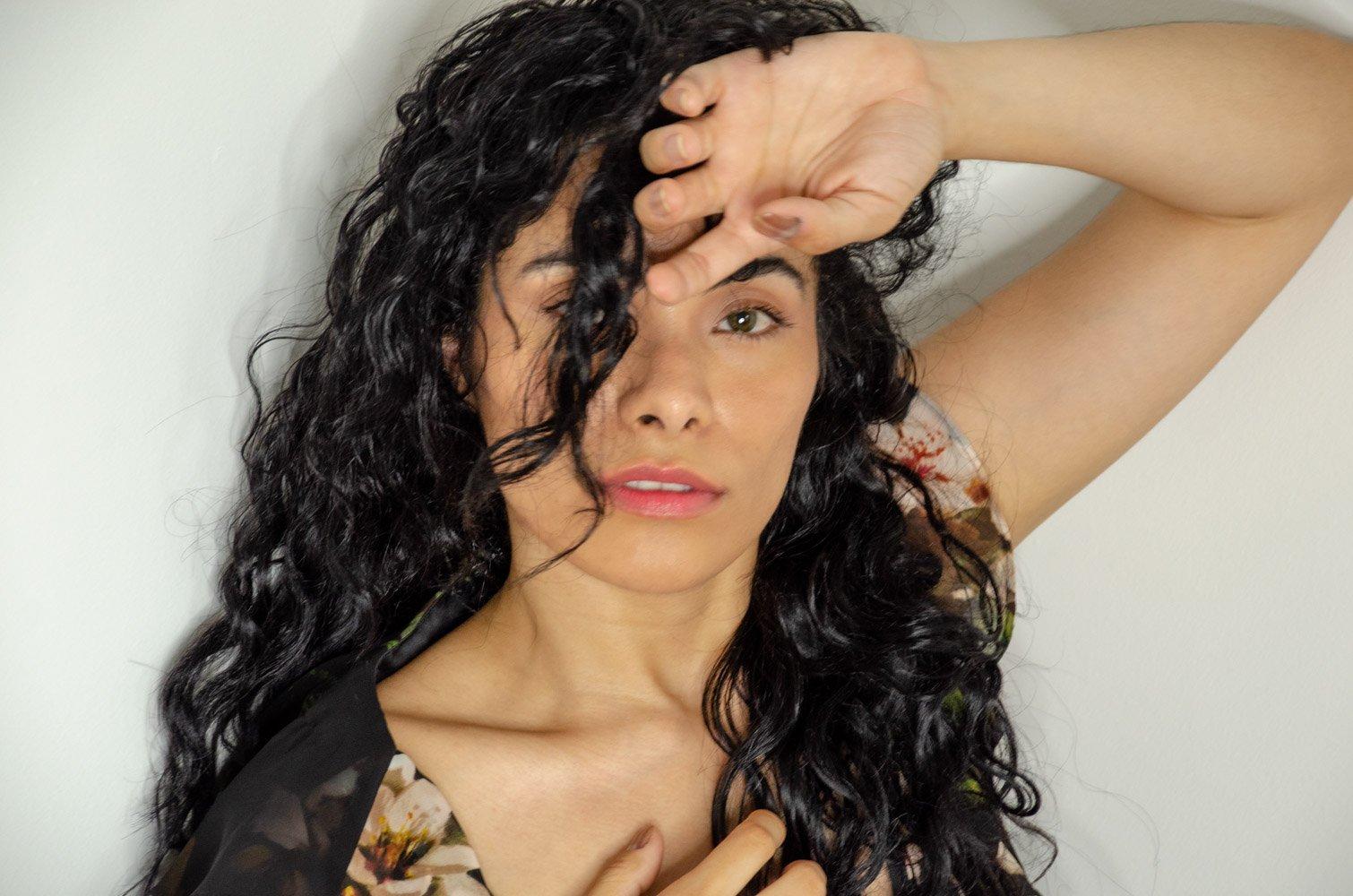 Bianca Laureano PhD